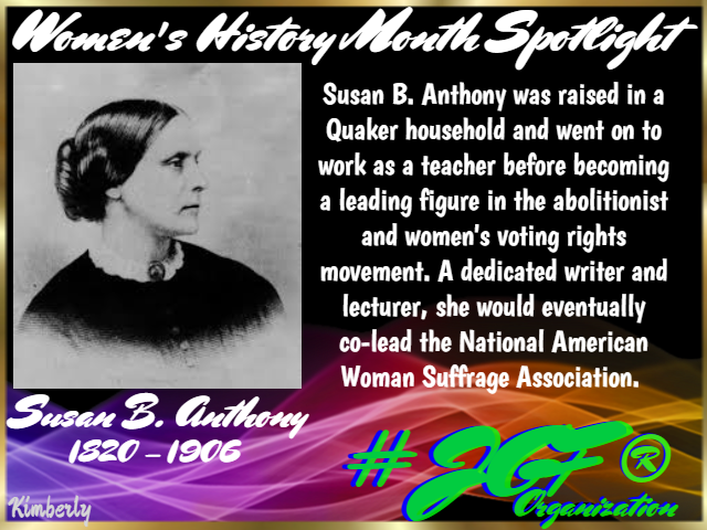 jgf_womens_history_month_susan_b__anthony_poster_by_kimberly_at_jgf-d8jshcy